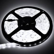 CWhite LED Strip_355_355