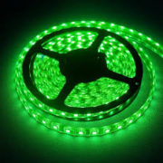 Green LED Strip_800_800