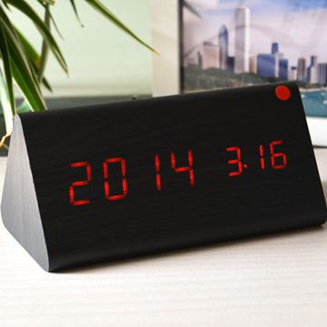 LED CLOCK_SQ_2