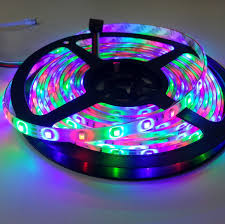 RGB LED Strip_2400_2400