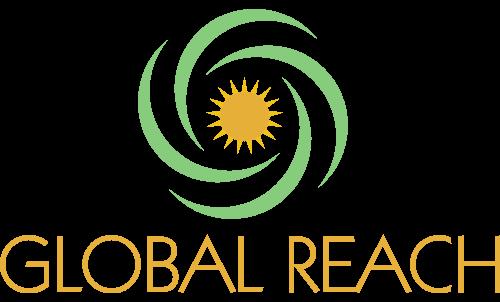 GLOBALREACH ONLINE