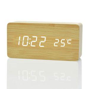 IMG-20171120-WA0020_clock