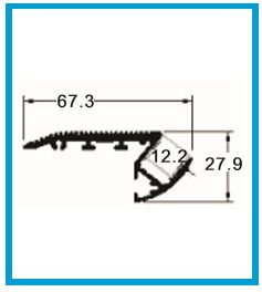 LW6628