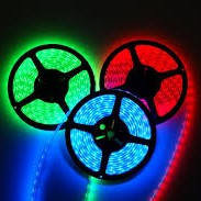 led strip_hd_3_SQ