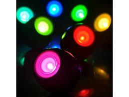 LED mood light_1