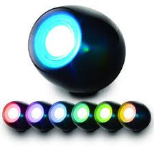 LED mood light_4