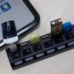 USB HUB_1