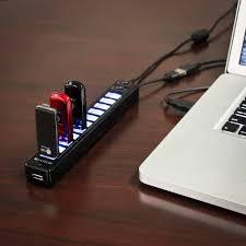 USB HUB_2