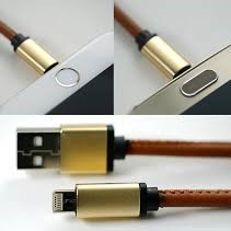 cable_leather_(16)_SQ