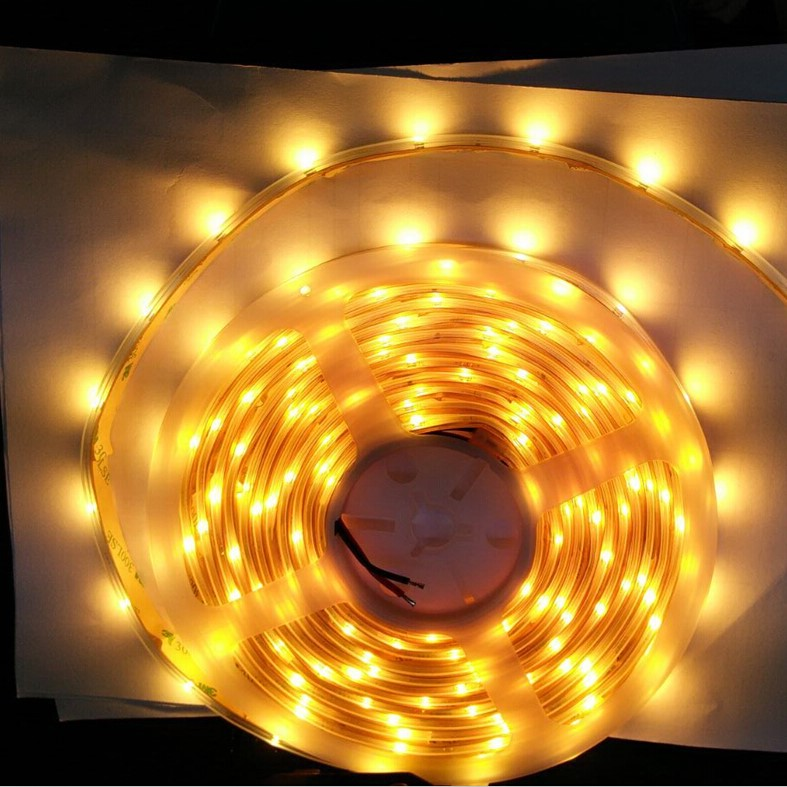 2100k3528_30led_ip67_sq