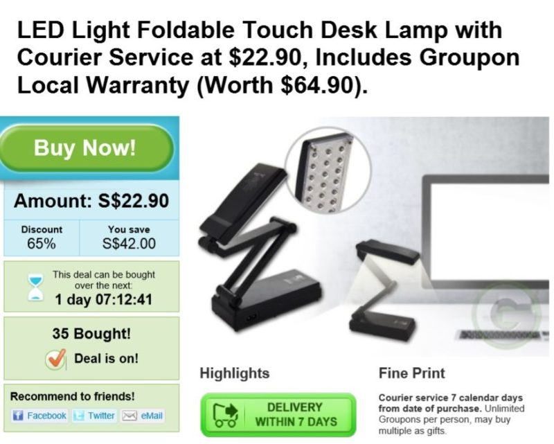 clipboard01_website_groupon_tablelight