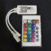 20180508_161903 (2)_RGB_wifi controller